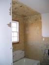Bathroom_remodel_001