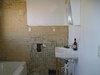 Bathroom_remodel_002