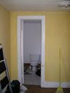 Bathroom_remodel_004