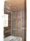 Bathroom_remodel_005