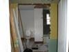 Bathroom_remodel_008